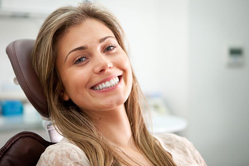 Crowns and Bridges - Eternal Dental Care, Newark Dentist
