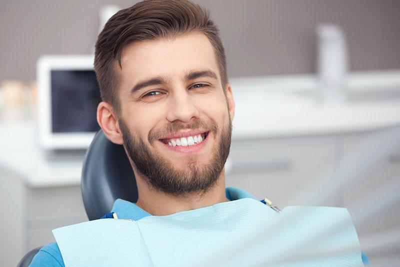 Veneers and Laminates - Eternal Dental Care, Newark Dentist